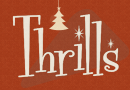 Thrills casino - Nappaa ilmaiskierrokset