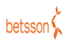 bettson logo