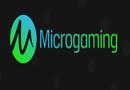 microgaming kampanja