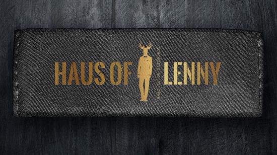 Kasinomuodikkaan SuperLennyn uusin aluevaltaus: Haus of Lenny