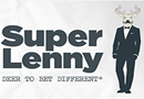 super-lenny