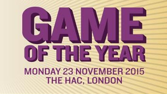 Vuoden peli valitaan taas pian – tutustu ehdokkaisiin
