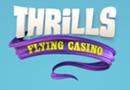 clehti_thrills_pikkukuva