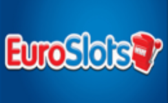 Euroslots Casino toimii maassa maan tavalla