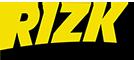 rizk casino review logo