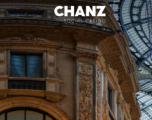 Katsasta Chanzin uudet ilmaiskierrokset