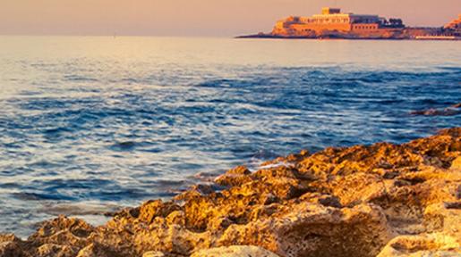 Energy Casinon uskollisuusohjelma vei tsekkimiehen Maltalle