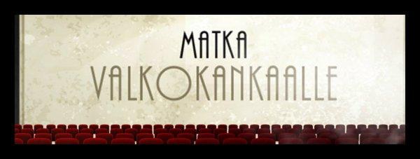 Suomiarvat tarjoaa matkan Hollywoodiin