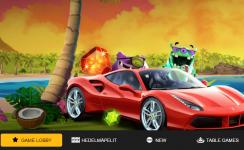 Pelaa BitCoin-valuutalla nyt PlayAmo Casinolla